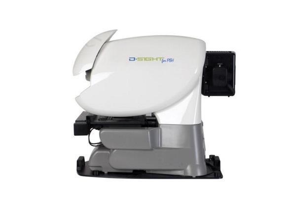 Scanner FISH - Mikroskopia Wirtualna, Telepatologia, System